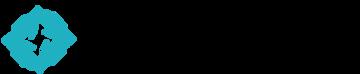 Team Conasauga